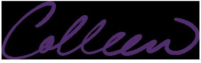 Colleen Ballinger logo