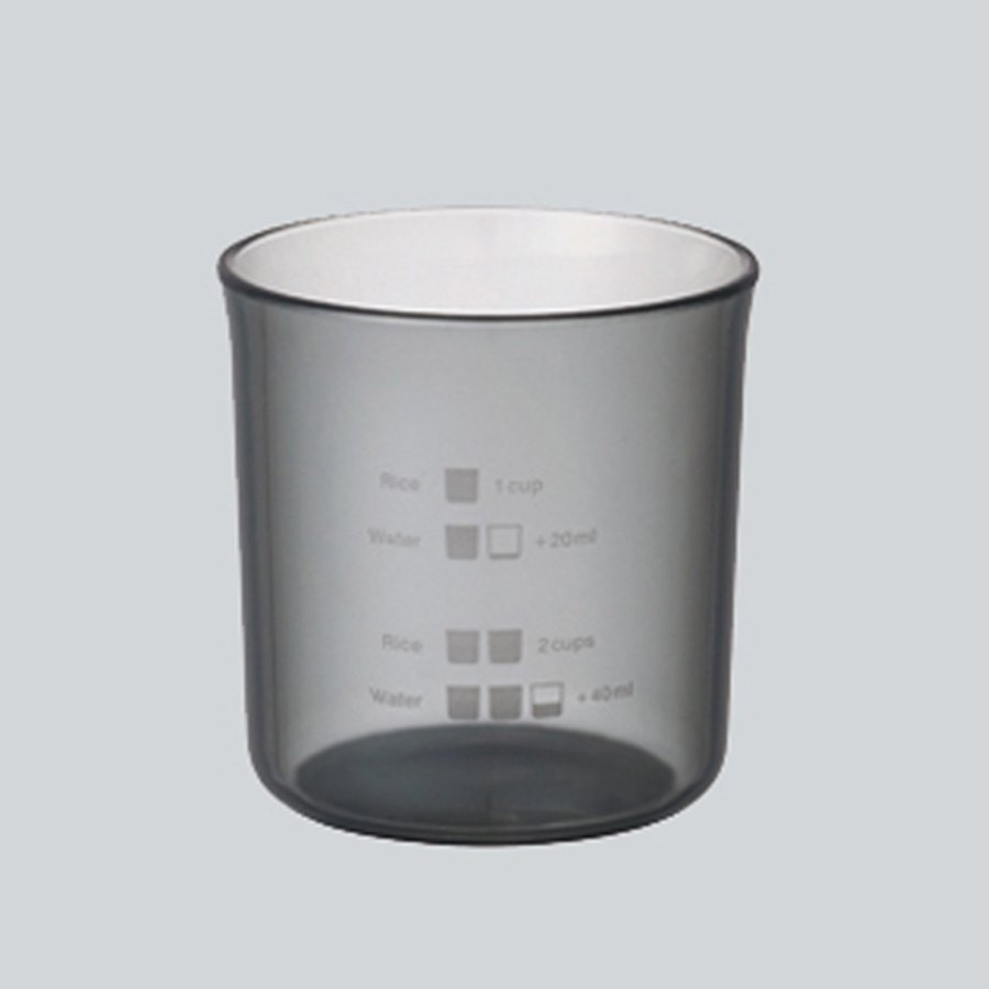 KAKOMI rice cooker measuring cup