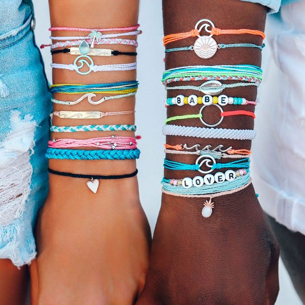 All Bracelets
