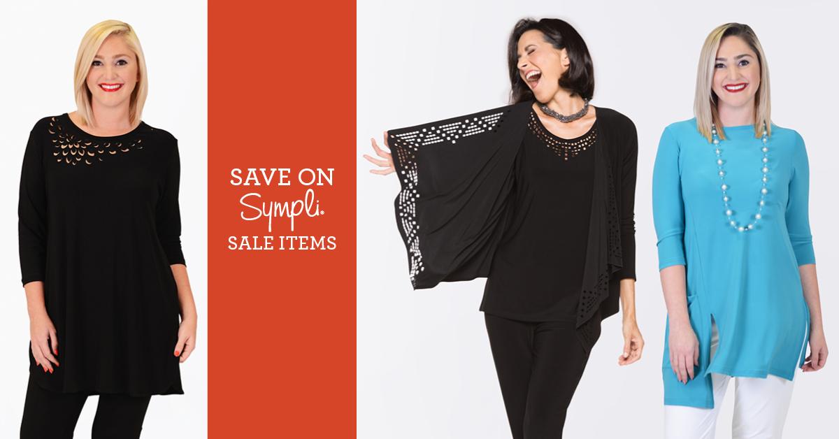 6d9927e09c3 Sympli clothing Sale