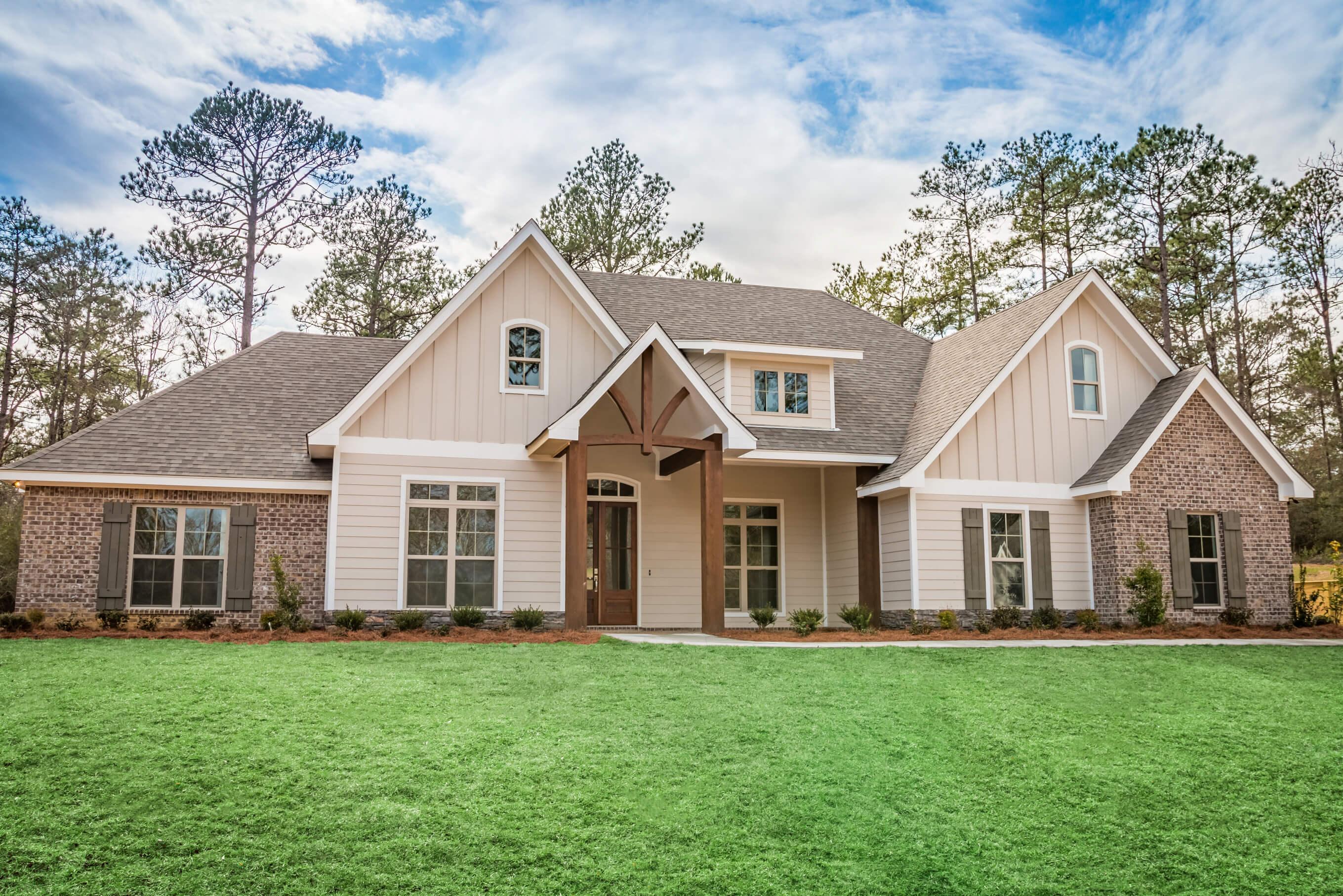 Coronado House Plan – House Plan Zone on raised bungalow house, raised cottage house, raised ranch house,