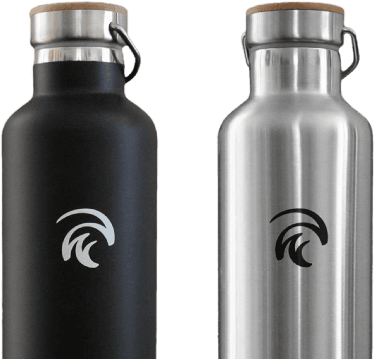 50% OFF Forever Cold Insulated Water Bottles