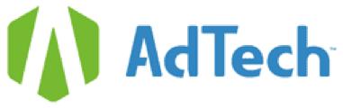Ad Tech logo