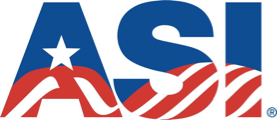 Adhesive Systems, Inc. logo