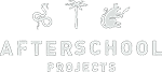 Afterschool Projects - ASP - Logo