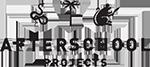 Afterschool Projects - Logo