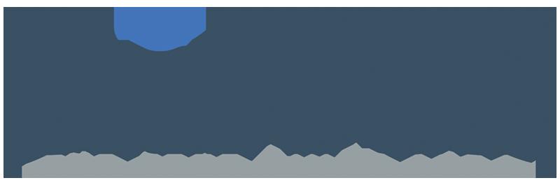 Extreme lente INTERMÉDIAIRE LIGNE MOUCHE 0.5//sec Olive//Sunrise Airflo Forty plus 40