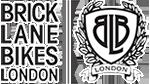 BLB - Logo