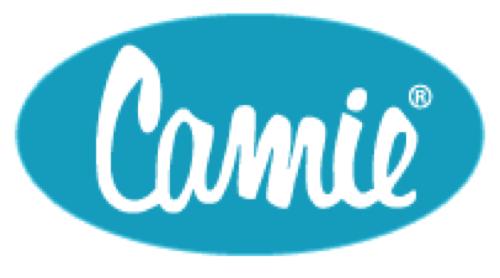 Camie logo