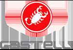 Castelli - Logo