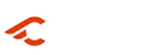 Cinelli - Logo
