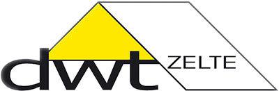 Valmistajan logo