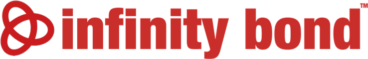 Infinity Bond logo