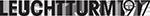Leuchtturm1917 - Logo