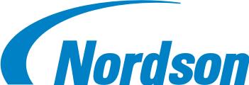 Nordson TAH logo