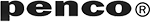 Penco - Logo