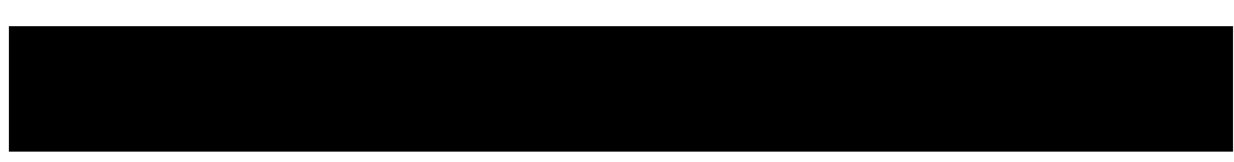 SquarePegToys Logo